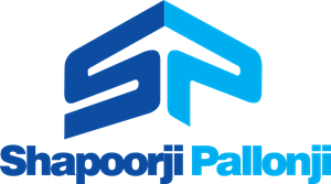 shapoorji-and-pallonji